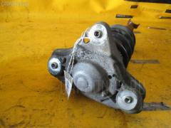 Стойка амортизатора Audi A4 avant 8DAPSF APS Фото 1
