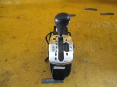 Ручка КПП AUDI A4 AVANT 8DAPSF Фото 1