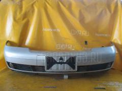 Бампер Audi A4 avant 8DAPSF Фото 1