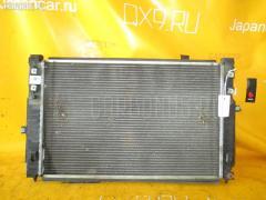 Радиатор ДВС AUDI A4 AVANT 8DAPSF APS Фото 1