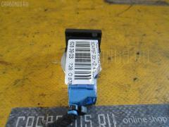 Кнопка AUDI A4 AVANT 8DAPSF Фото 2