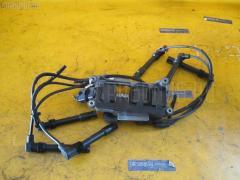 Катушка зажигания AUDI A4 AVANT 8DAPSF APS Фото 2