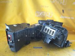 Печка AUDI A4 AVANT 8DAPSF APS Фото 2