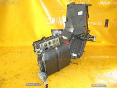 Печка AUDI A4 AVANT 8DAPSF APS Фото 3