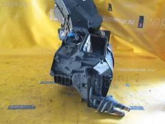 Печка AUDI A4 AVANT 8DAPSF APS Фото 4