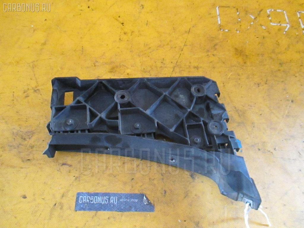 Крепление бампера Audi A4 avant 8DAPSF Фото 1