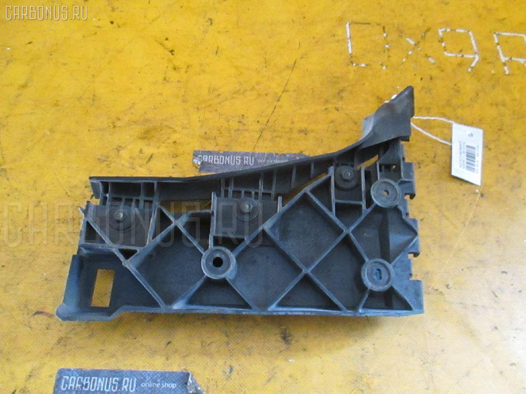 Крепление бампера AUDI A4 AVANT 8DAPSF Фото 2