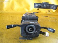 Рулевая колонка AUDI A4 AVANT 8DAPSF Фото 1