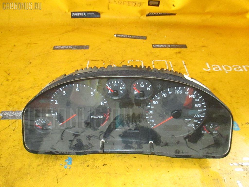 Спидометр Audi A4 avant 8DAPSF APS Фото 1