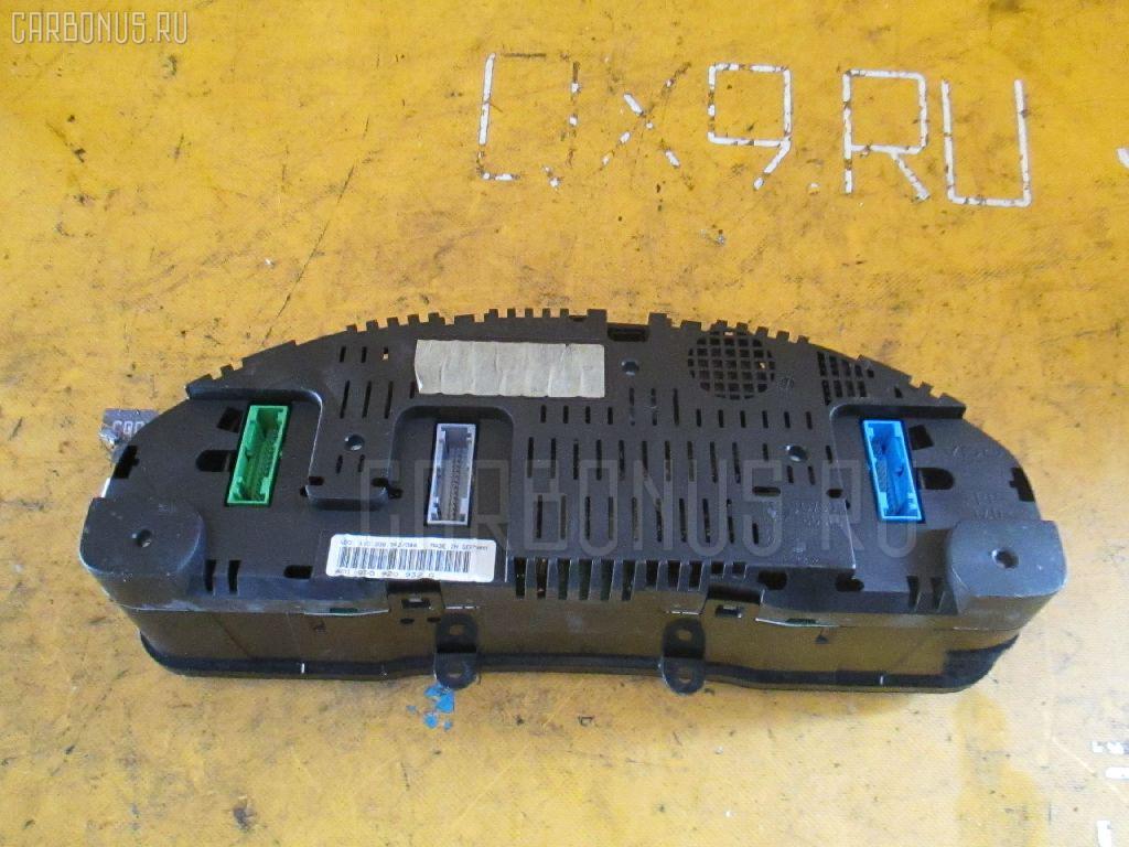Спидометр AUDI A4 AVANT 8DAPSF APS Фото 2