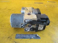 Блок ABS Audi A4 avant 8DAPSF APS Фото 3