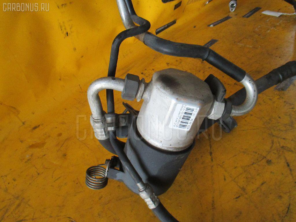 Шланг кондиционера AUDI A4 AVANT 8DAPSF APS Фото 2