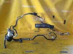 Шланг кондиционера AUDI A4 AVANT 8DAPSF APS Фото 1