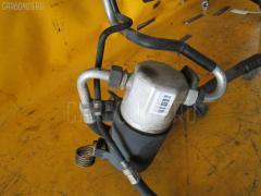 Шланг кондиционера AUDI A4 AVANT 8DAPSF APS WAUZZZ8DZ1A044466