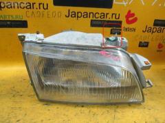 Фара Toyota Caldina ST190 Фото 2