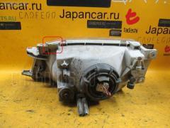 Фара Toyota Caldina ST190 Фото 3