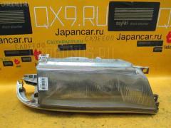 Фара TOYOTA CHASER GX81 Фото 1