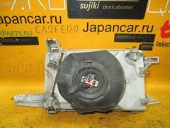 Фара Toyota Crown GS131 Фото 2