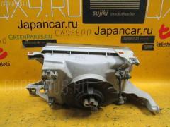 Фара Toyota Crown MS135 Фото 2