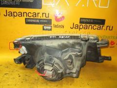 Фара Toyota Carina AT192 Фото 2