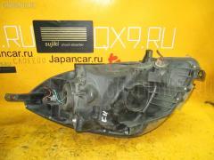 Фара Nissan Note E11 Фото 2