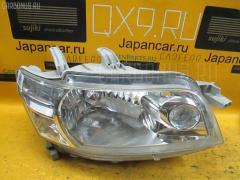 Фара Daihatsu Coo M402S Фото 1