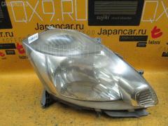 Фара Toyota Passo KGC10 Фото 1