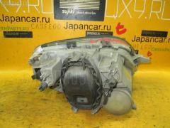 Фара Mercedes-benz Slk-class R170.447 Фото 3