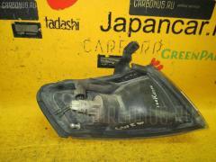 Поворотник к фаре Mazda Capella wagon GWEW Фото 2