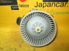 Мотор печки DAIHATSU COO M402S Фото 2