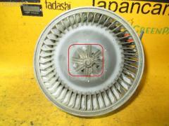 Мотор печки TOYOTA CALDINA ST215G Фото 1