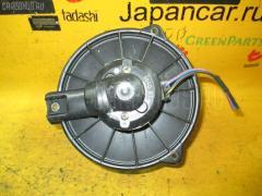 Мотор печки TOYOTA CALDINA ST215G Фото 3