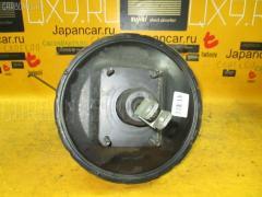 Главный тормозной цилиндр Toyota Crown GS131 1G-FE Фото 1