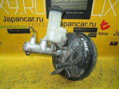 Главный тормозной цилиндр TOYOTA CALDINA ST215G 3S-FE Фото 3