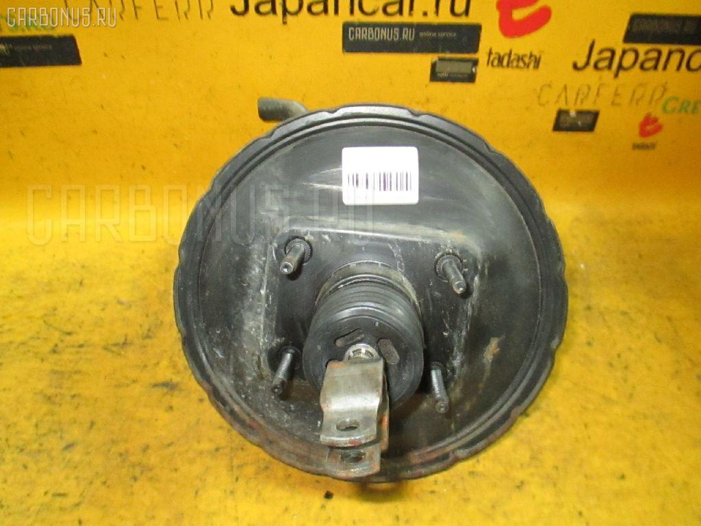 Главный тормозной цилиндр MAZDA CAPELLA WAGON GWEW FP-DE Фото 1