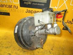 Главный тормозной цилиндр MAZDA CAPELLA WAGON GWEW FP-DE Фото 2