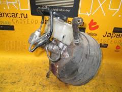 Главный тормозной цилиндр MAZDA CAPELLA WAGON GWEW FP-DE Фото 3