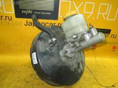 Главный тормозной цилиндр NISSAN SUNNY FB15 QG15DE Фото 2