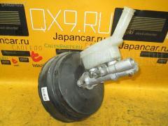 Главный тормозной цилиндр Toyota Estima emina TCR10G 2TZ-FE Фото 2