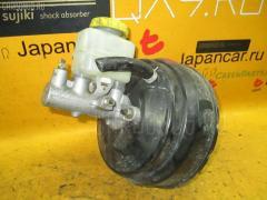 Главный тормозной цилиндр NISSAN MARCH K11 CG10DE Фото 3