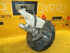 Главный тормозной цилиндр Nissan Cube YZ11 HR15DE Фото 3