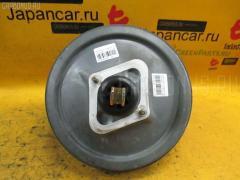 Главный тормозной цилиндр Mercedes-benz Slk-class R170.447 111.973 Фото 1