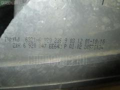 Стоп BMW 3-SERIES E46-AT52 Фото 2