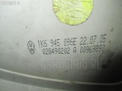 Стоп Volkswagen Golf v 1KBLP Фото 1