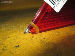 Стоп MERCEDES-BENZ SLK-CLASS R170.447 Фото 1