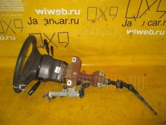 Рулевая колонка TOYOTA CHASER GX81 Фото 1