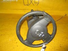 Рулевая колонка Nissan Note E11 Фото 3