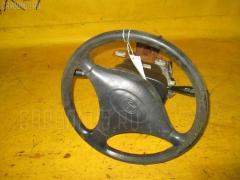 Рулевая колонка Toyota Carina ST190 Фото 1