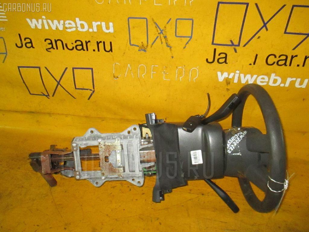 Рулевая колонка VOLKSWAGEN GOLF V 1KBLX Фото 1