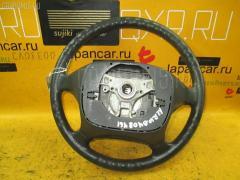 Руль Toyota Noah AZR60G Фото 1